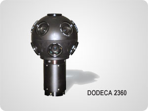 dodeca2360